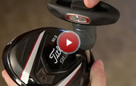 913 Golf Clubs Overview