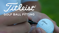 Ball Fitting Vignette