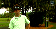 Michael Letzig : Fairway Bunker Shots