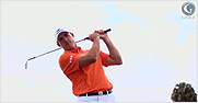 Jonathan Byrd : Tips from the Tour 2011