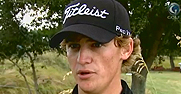 Bud Cauley : Tour Report 2011