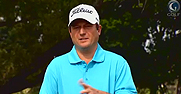 Tim Clark : Tips from the Tour 2011