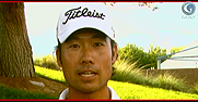 Kevin Na : Winners Circle 2011
