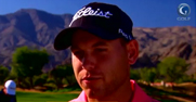 Bill Haas : Tour Report 2011