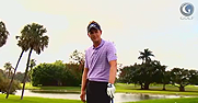 Luke Donald : Tips from the Tour 2011