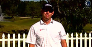 Troy Matteson : Tips from the Tour 2011