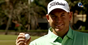 Bill Haas : Tips from the Tour 2013