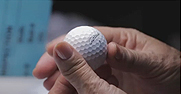 2013 Making of a Titleist
