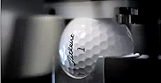 2012 TV Spot - This Ball Amateur