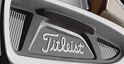 Titleist 712 AP Irons Under the Hood