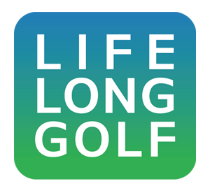 Jennifer Hudson   LifeLong Golf