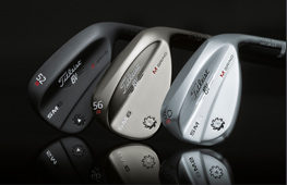 Discover how new SM6 technology will help you lower your score